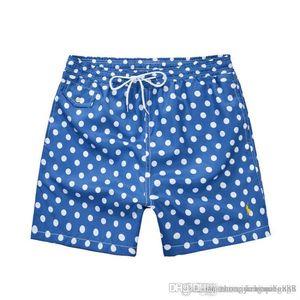 Fashion hot shorts wholesale men's summer beach shorts pants quality swimwear men's surf swimming swimming quick-drying running pa