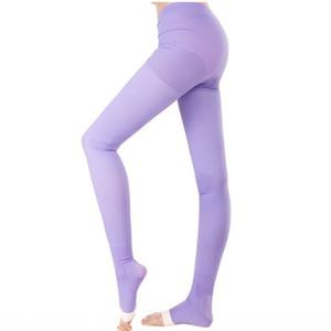 480D брюки сна давления пижамы брюки 480D сна растянуть растянуть давление колготки колготки колготки pantyhosePajamas sLPb3
