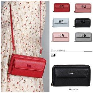 luxurys designers bags crossbody bag Handbags 2020 hot solds womens bags designers handbags purses Women Wallets Purse Pouch SALE CZ92501