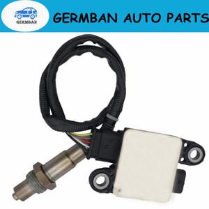 NOX Diesel Exhaust Particle Sensor HJ32 5H310 AD 0281007397 for Jaguar Land Rover Range Velar 2.0 Evoque 2.0D 2015 2020