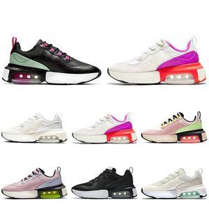 Sneakers Koşu Moda kadınlar Erkekler Verona Siyah Beyaz Eğitmen Günlük Ayakkabılar Tasarımcı Veronas En İyi Kalite