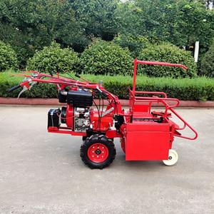 LEWIAO 200kg Küçük makine Büyük kapasiteli mısır sökme makinesi mısır / mısır hasat makinesi Pakistan / mısır hasat aracı