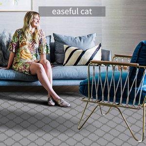 Ковры 80 * 120 см Современная гостиная ковер диван спальня на заказ минималистский стиль