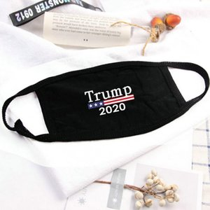 Trump Tenere Kotoia Trendy Mask Donald Cotton Great America Rouska 2020 Meglio Gaqhv Myhome001