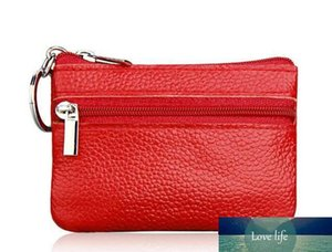 designer Tote key bag wallet High Quality Leather luxury Men short Wallets for women Men Coin purse Clutch Bags Card Holders with boxs