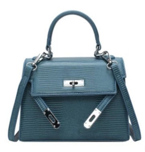 2020 new Korean fashion net celebrity ocean temperament handbag messenger shoulder bag
