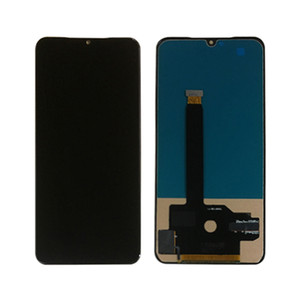 Repair parts TFT For Xiaomi Mi 9 LCD Display Touch Screen Digitizer Assembly