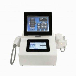 Profesyonel Özel HIFU Sistemi Vajina Sıkılaştırıcı Yüz Karşıtı RF Ultrason Açık satış sıkın Özel HIFU Sistemi Vajinal Yaşlanma