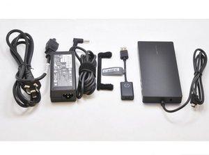 اصلي 100٪ جديد أصلي HP DOCKING STATION HP النخبة USB-C محطة الإرساء 844549-001 841575-001 Y0K80AA # ABA USB-C TPA-B01 LAPTOP