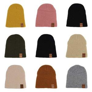 WHOLESALE Men Caps Women Straw Hats Soft Panama Hats Outdoor Stingy Brim Caps Top Hats White Black Brown Beige#183