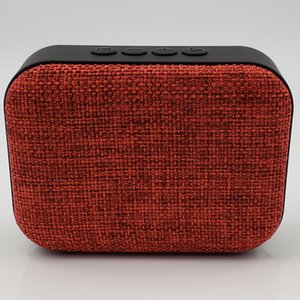 new Portable Wireless Bluetooth Speakers Mini wireless Speaker with SD card play for iPhone MP3 Handfree Car Speaker Bluetooth