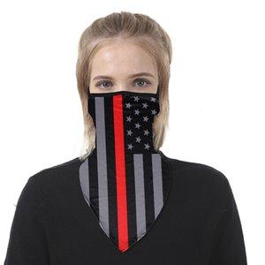 Leder Masquerade Masken Gimp Hundewelpen Hood Voll Mouth Gag-Kostüm-Party-Maske mit Reißverschluss muzzel # 824