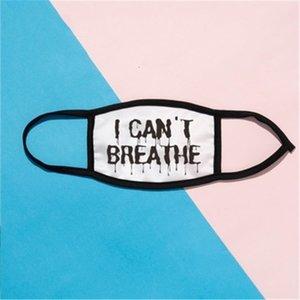 Bag 1pc Yıkanabilir toz geçirmez Ücretsiz PM2.5 Gemi Yüz Maske Ağız Er Anti-l Yeniden kullanılabilir Buz İpek Pamuk Maskeler # 650