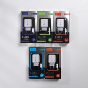 Huawei USB Charger Wall Travel Super Charge Fast 100% Original 5V3A USB Type-C Cable P20 Pro Lite P10 P9 Plus Mate10 Mate9