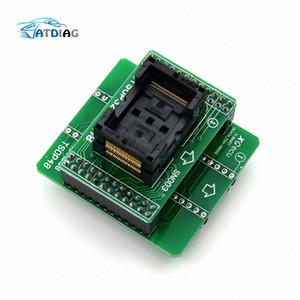 TSOP 48 TSOP48 Adattatori adattatore NAND Solo Per TL866II Inoltre programmatore per NAND Flash Chips Diagnosi macchina Diagnosi macchina per tutti HLwo #