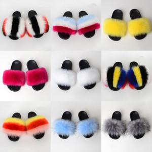 Toppies 2020 Sandales d'été Femmes Chaussures dames élégantes Chaussons hauts talons ouvert Toe T200529 # 465