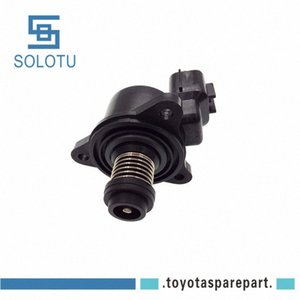 Idle Air Control Valve FOR H76 MD628168 qbk2#