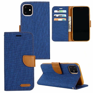 Luxury Wallet Flip leather designer Case phone case For iPhone 11 Pro Max 8 Plus X XR XS Case for samsung galaxy S10 s9 note9