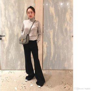 78008 рябь воды сумка дизайнерские сумки Одиночные топ роскошные Наклонные плечо бренд моды известных женщин сумки Crossbody талию 2020 10A 5A ТТТ
