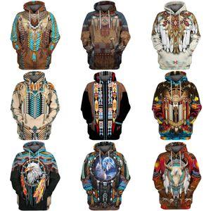 2020 Astroworld à capuche pour hommes de haute qualité Designer Toison Sweatshirts Broderie Hip Hop Pull New Travis Hoodies # 293