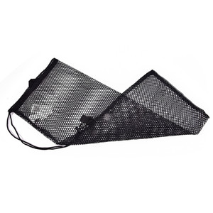 Swim Bag Dive Equipment Drawstring Type for Water Sports Snorkelling Equipment Quick Dry Mask Snorkel Flippers Packing Net Bag