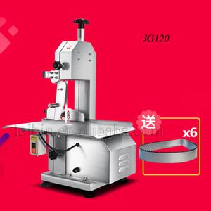 Fabrika fiyat et testere bandı kemik kesme makinası / elektrikli kemik testere / kemik testere makinası