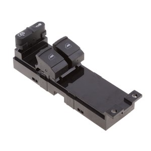 Elektrik Elektrikli Cam Master Anahtarı