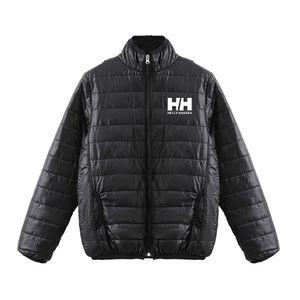 Chaqueta ligera HH 2020ss Hombres de Down Parka Negro marino oliva capa del invierno de la chaqueta Arcticparka Venta Online Store