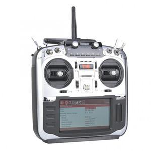 Jumper T16 2.4G 16CH Open Source Multi-protocol Radio Transmitter w  JP4-in-1 RF Module Compatible OpenTX W R1 R8 Receiver