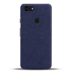 Pour Google Pixel cas pour Google Pixel 1 2 3 4 3A 4A 5 XL Téléphone Retour Case Cover Coque