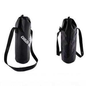 Europe 2020 women bags handbag Famous designer handbags Ladies handbag Fashion tote bag women's shop bags backpack 3665