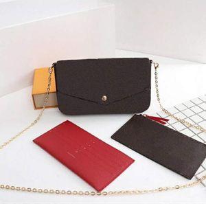 Borsa della borsa della borsa della borsa della borsa della borsa originale della borsa della scatola di modo all'ingrosso dell'ingrosso della borsa del fiore del plaid dell'ingrosso