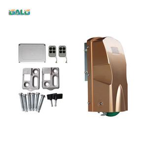 Rolo Único Swing Swing porta Opener Portão Automático Opener com limite Magnetic elétrica confiável para única porta