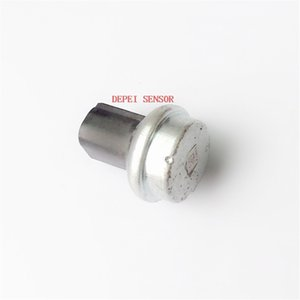 For BMW-pressure switch 6776212,37146781405