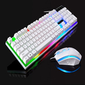Wired keyboard For laptop computer and desktop computer and smart TV USB port High quality Keyboard manufacturer OEM and ODM service