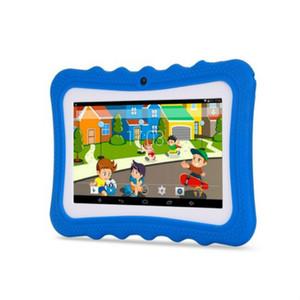 7inch Tablet PC per i bambini OEM e ODM fabbrica del computer Molti colori