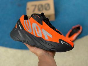 2020 Модельер роскошных мужчин обувь баскетбольной обуви платформы белой звезда Purple кроссовок безопасность sneake высокого топ кроссовок