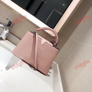 2020 latest fashion Lychee bag women bags, Fashion all-match women shoulder bags, handbags, backpacks, crossbody bags, Waist pack.