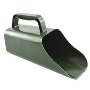 Hot Profession Metal Detecting Sand Bucket for MD-4060,3010,4030,6350,6150, 6250 and TX-850 Metal Detector Scoop