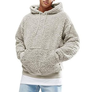 Fashion Men Hoodie Winter Autumn Mens Sweaters Pullovers Clothing For Man Cotton Knitted Sweater Male Sweaters Men Hoodies Jacket
