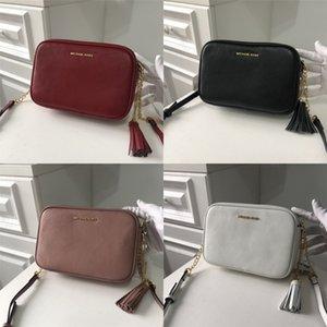 Borse e la catena della spalla borse del sacchetto di Crossbody design Mini Party Bag frizione trasparente nuove donne sexy Totes # 341