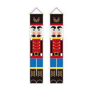 Natal Couplets CM bandeira de América Alta Qualidade poliéster EUA EUA bandeira dos Estados Unidos das listras das estrelas Seja Pround de Country # 359