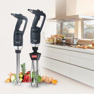 ITOP 500W Professionelle Blender Hand Mixer Juicer 500mm Länge Rod Tauchstrom Blender Gewerbe Elektro Prozessor