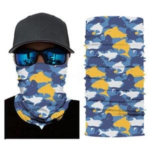 Dayanıklı Yüz Maskprint Cubrebocas Costo Ultraviyole Yıkanabilir Koruyucu # 401 Maske