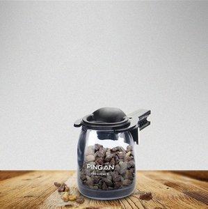 Araba Oda Parfümü Arıtma Parfüm Greyfurt Kokusu Taş Duman Fragrance AC Çıkışı Klip Araba Hediye Fefresh Kişisel KG006 jWfx #