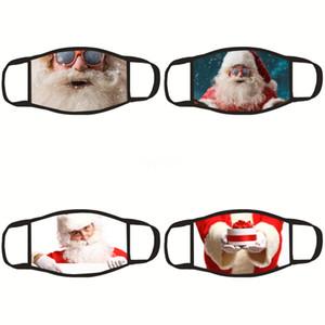 2020 el año en que se quedó en casa de cuarentena Navidad de la familia de 5 personalizado ornamentos de navidad casero # 211