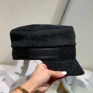 فور سيزونز رجل كاب الأزياء بريم بخيل قبعات مع طباعة نمط تنفس عارضة جاهزة شاطئ قبعات مع رسائل الاختياري جودة عالية