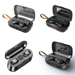 HBS 910 TON INFINIM Upgrade-Version Wireless-HBS 910 Collar Headset Bluetooth 4.1 HBS910 Sport-Kopfhörer mit Kleinpaket # 846