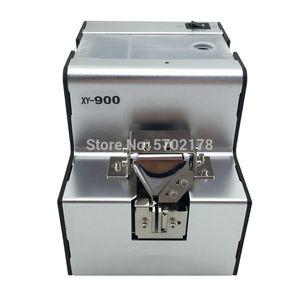 110V-240V UE / EUA automática Rosca Alimentadora Máquina transportadora, máquina de arranjo de parafuso 1.0 - 5.0 mm personalizável