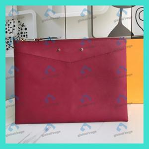 바게트 가방 미니 핸드백 봉투 가방 bolsos 드 dediseñobolsos 숙녀 색상 트렌디 한 클러치 백 클러치 lujo